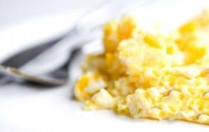 macke i jaja